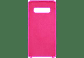 pixelboxx-mss-80581316