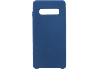 pixelboxx-mss-80581321