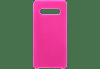 pixelboxx-mss-80581347