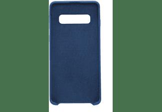V-DESIGN PSC 078, Backcover, Samsung, Galaxy S10, Blau