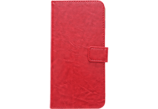 pixelboxx-mss-80581514