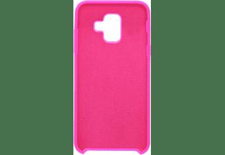 pixelboxx-mss-80581521