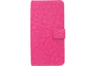 V-DESIGN BV 535, Bookcover, Samsung, Galaxy S10, Pink