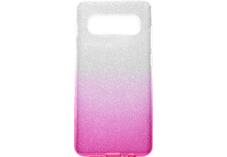 pixelboxx-mss-80581537