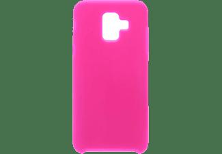 pixelboxx-mss-80581547