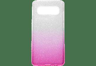 pixelboxx-mss-80581554