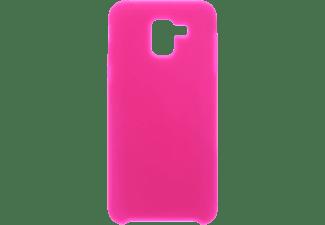 pixelboxx-mss-80581578