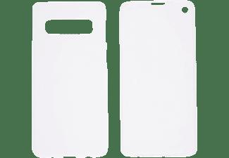 pixelboxx-mss-80581626