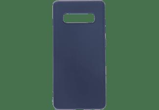 pixelboxx-mss-80581644