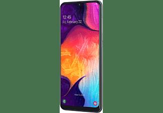 pixelboxx-mss-80582890