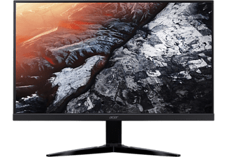 "ACER KG271BMIIX - Monitor (27 "", Full-HD, Nero)"