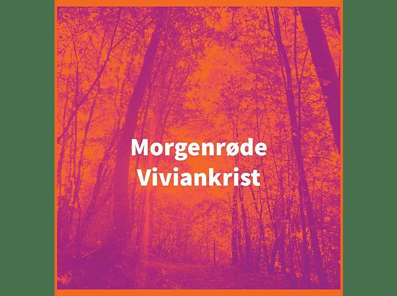 Viviankrist - MORGENRODE [CD]