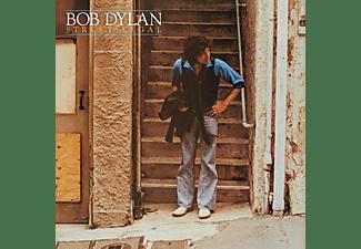 Bob Dylan - Street-Legal  - (Vinyl)
