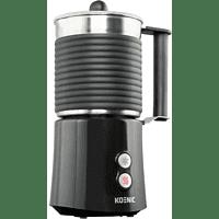 Espumador de leche - Koenic KMF 5212, 650W