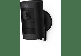 RING Stick Up Cam, Überwachungskamera, Auflösung Video: 1080 p