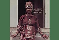 Aretha Franklin - Amazing Grace:The Complete Recordings [Vinyl]