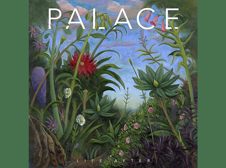 Palace - Life After (Ltd.Digi) [CD]