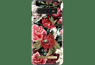 pixelboxx-mss-80590751
