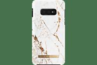 IDEAL OF SWEDEN Fashion, Backcover, Samsung, Galaxy S10e, Carrara Gold