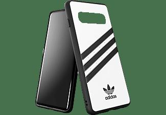 pixelboxx-mss-80590953