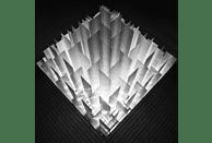 Ben Chatwin - Altered Signals [Vinyl]
