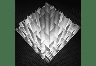 pixelboxx-mss-80592176