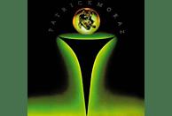 Patrick Moraz - The Story Of I [CD]