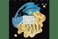 Be-Bop Deluxe - Futurama [CD]