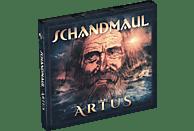 Schandmaul - Artus (Ltd. Special Edition) [CD]