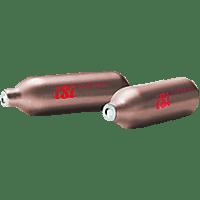 ISI 0705 Nitro Charger Einwegkapseln