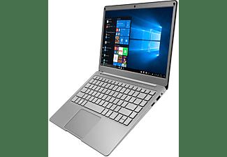 pixelboxx-mss-80596572