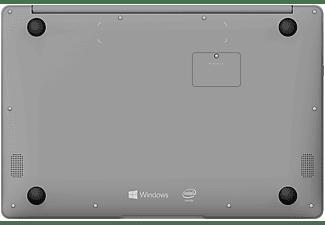 pixelboxx-mss-80596575