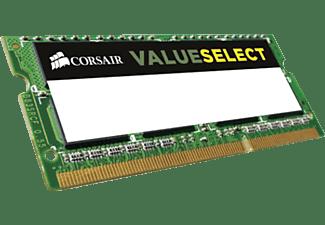pixelboxx-mss-80596981