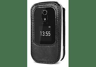 pixelboxx-mss-80597546