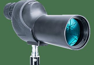 pixelboxx-mss-80597604