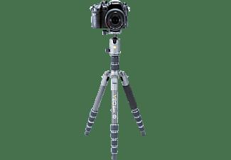 pixelboxx-mss-80597620