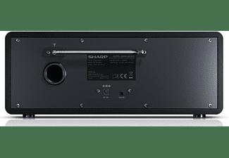 pixelboxx-mss-80598233