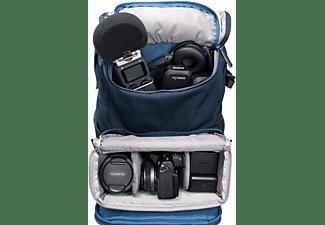 VANGUARD VEO RANGE41M Kamerataschen, Blau