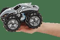 REVELL Stunt Car Water Booster R/C Spielzeugauto, Mehrfarbig