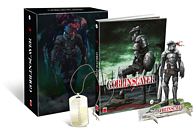 Goblin Slayer Vol.1 (Limited Mediabook) [Blu-ray]