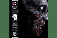 VARIOUS - Resident Evil (Remastered 180g 2LP) [Vinyl]