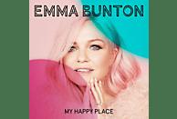 Emma Bunton - My Happy Place [CD]