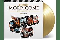 Ennio Morricone - Collected (Gold Edition) [Vinyl]
