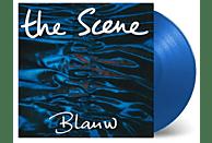 The Scene - Blauw (ltd blaues Vinyl) [Vinyl]