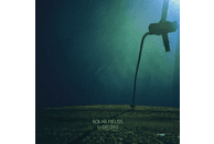 Solar Fields - Extended-Remastered [CD]