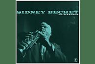 Sidney Bechet - Petite Fleur [Vinyl]