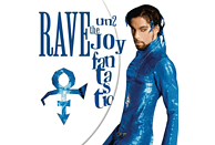 Prince - RAVE UN2 THE JOY FANTASTIC [Vinyl]