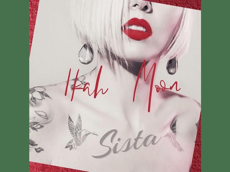 Ikah Moon - Sista/La Tarara [Vinyl]