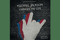 VARIOUS - Michael Jackson Changed My Life [Vinyl]