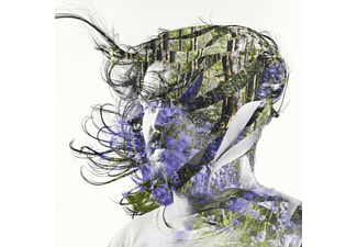 Bibio - Ribbons - (CD)